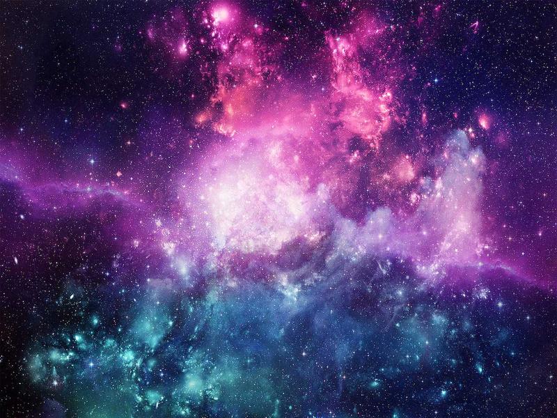 galaxy_background_1280x9xx